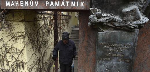 Po osmiměsíční rekonstrukci se 14. března 2019 otevřel Mahenův památník v Brně.