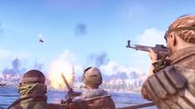 Výbušná upoutávka ukázala chystaný battle royale režim pro Battlefield V v celé kráse