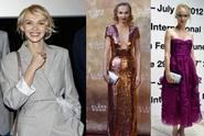 Nejlepší outfity módní ikony Jany Plodkové. Co je základem jejího šatníku?