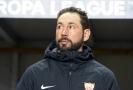 Pablo Machín doplatil na špatné výsledky a už není koučem Sevilly.