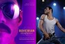 Kniha k filmu Bohemian Rhapsody.