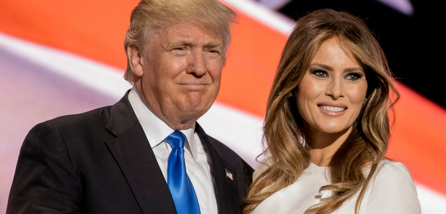 witnessing trumps wife - 1500×721