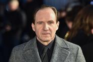 Voldemorta původně nechtěl hrát, teď by se Fiennes rád vrátil