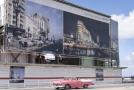 V Havaně se v exkluzivní lokalitě staví nový hotel.