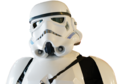 Na Co.Con přijedou například cosplayeři v kostýmech ze Star Wars (ilustrační foto).