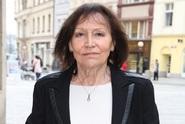 Marta Kubišová: strach o milované zvíře!