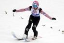 Česká skokanská jednička Roman Koudelka nebude startovat na víkendovém finále Světového poháru na mamutím můstku v Planici.