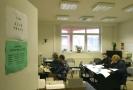 Úřad práce v Bratislavě.