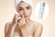 Vyhrajte nový produkt, který vám pomůže v boji proti akné