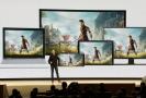 """Oznámený """"Netflix pro hry"""" od Google ambicemi nešetří, slibuje streamování až ve 4K rozlišení"""