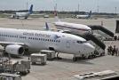 Aerolinky Garuda zruší objednávku na letadla Boeing 737 MAX.