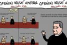 Obrázky, kvůli kterým byla stránka Opráski sčeskí historje pravděpodobně nahlášena.
