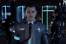 PlayStation exkluzivity Detroit: Become Human, Heavy Rain a Beyond: Two Souls vyjdou na PC