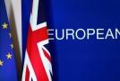Čím delší jsou porozvodové tahanice Evropy a Británie tím více je výsledek v nedohlednu.