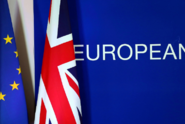 Odchodem Británie z EU posílí hlavně Německo a Francie