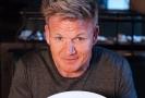 Slavný šéfkuchař Gordon Ramsay své děti nerozmazluje. Odmítá je zaměstnat