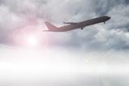 Naháče do letadla ruské aerolinky neberou, ani s letenkou