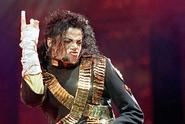 Dokument o Michaelu Jacksonovi: lež, nebo krutá pravda?