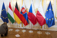 Česko v čele Rady EU: vzniknou stovky pracovních míst