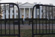 Trumpův volební tým nekoordinoval činnost s Ruskem