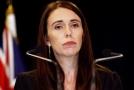 Premiérka Jacinda Ardernová chce zjistit, zda se útoku dalo nějak předejít.