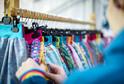 MINT Market: trhy s módou a designem se rozšiřují do 15 měst.