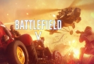 Battlefield V od dnešního dne nabízí vlastní battle royale, zdarma pro všechny majitele hry