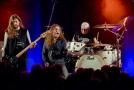 Kapela Deep Purple zamíří do Ostravy.