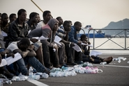 Každý třetí Afričan přemýšlí o útěku jinam. Většinou ti vzdělaní
