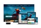 Předplatné her vstupuje do mobilního světa. Apple na podzim nabídne stovku nových her