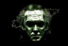 Z rockové opery Frankenstein.