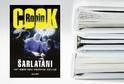 Vyhrajte skvělý thriller Šarlatáni od legendárního Robina Cooka.