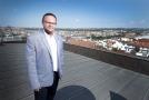 Úspěch. Šéf Rozhlasu Zavoral obhájil pozici místopředsedy EBU.