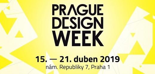 Prague Design Week láká na šperky, módu i umění.