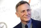 Daniel Craig si vyžádal, aby scénář k jeho poslední bondovce pomohla napsat žena.