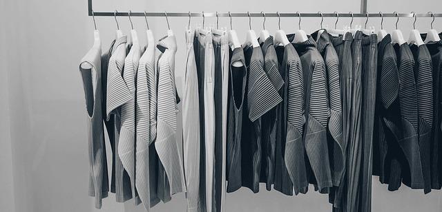 6ec60e41d6 Nový sortiment. Vyhledávač módy Glami se zaměří na udržitelné značky