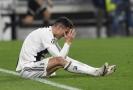 Juventus přišel na burzách na akciích o deset miliard korun.