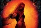 Nový horor v kinech: La Llorona: Prokletá žena.