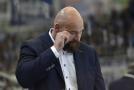 Libor Zábranský už nepovede hokejisty Brna, bude pouze majitelem klubu.