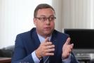 Můj vyhazov by postrádal demokratický prvek, říká nejvyšší státní zástupce Pavel Zeman.