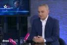 Hostem Jaromíra Soukupa bude Josef Středula.