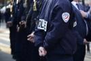 Francouzští policisté.