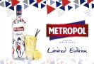Tradiční české Velikonoce? Vyhrajte stylový drink Metropol.
