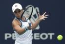 Finále po šestadvaceti letech vybojovala Australankám Bartyová.