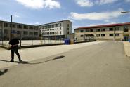 Česko trápí zoufale plné věznice. Jak se v nich žije?