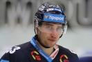Jaroslav Vlach litoval po zápase zahozené šance. Liberec následně prohrál.
