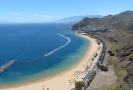 Ostrov Tenerife (ilustrační foto).