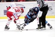 Liberec srovnal sérii, v prodloužení rozhodl Havlín
