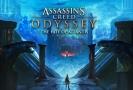 Hráčům Assassin's Creed: Odyssey se nově otevírá bájná Atlantida
