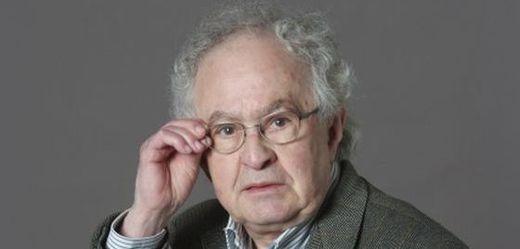 Jaroslav Kepka.